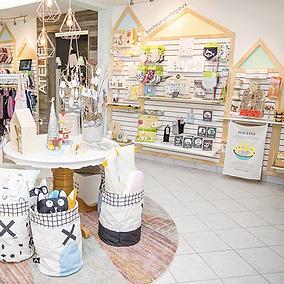 Atelier_Boutique_Glup_Design_commerce_At