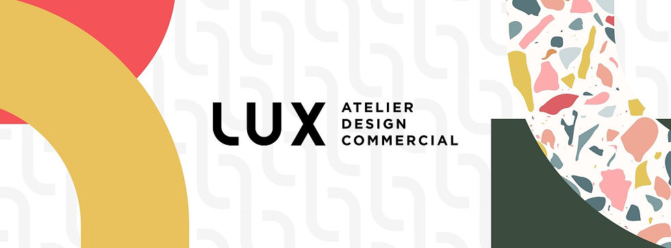 Lux design Banniere-min.jpg
