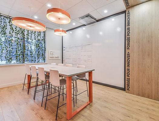 Bureau_Ville_de_beloeil_Corporate_Design