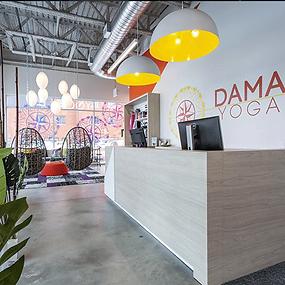 Dama_Yoga_Chaud_Design_commerce_Atelier_
