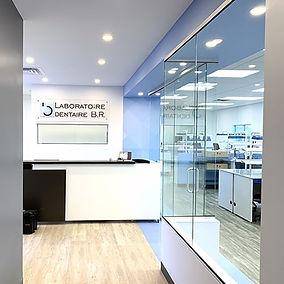 Laboratoire_dentaire_BR_Design_Dental_Cl