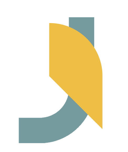 Lux design Signature visuelle-17-min.png