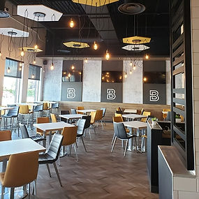 B_Bar_Restaurant_Commercial_Design_comme