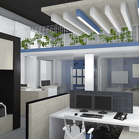 PPU_Bureau_Urbanistes_Design_corporatif_