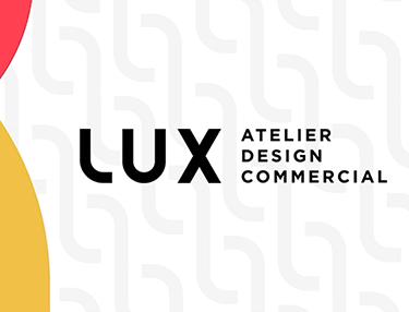 Lux-design-Banniere-IMAGE-DE-MARQUE2-min