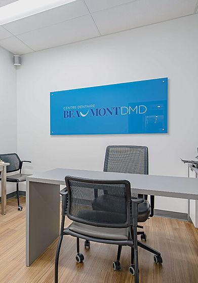 Centre_dentaire_Beaumont_Dmd_Dental_Clin