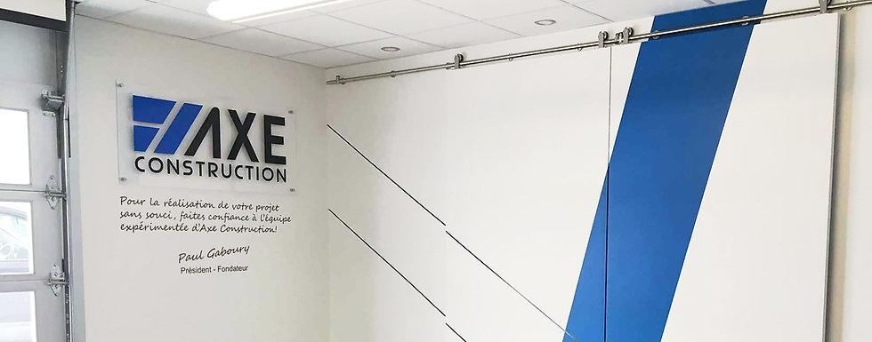 Axe_Construction_Entrepreneur_General_Co