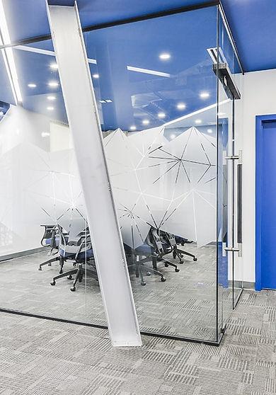 Soutex_Bureau_Firme_ingenierie_Corporate