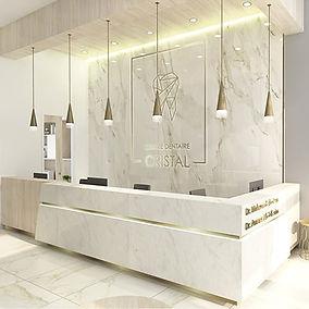Centre_dentaire_cristal_Dental_Clinic_De