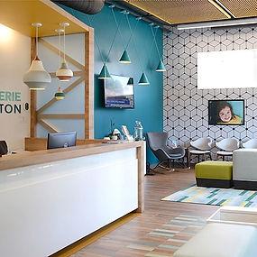 Dentisterie_Brompton_Dental_Clinic_Desig