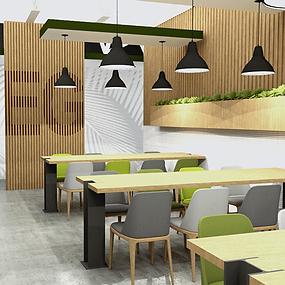 Cafeteria_employes_Design_Corporatif_Ate