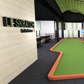 Golf_Skratch_Commercial_Design_commerce_