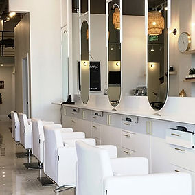 Tonik_Bar_beaute_Hair_Salon_Beauty_cente