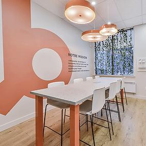 Bureau_Ville_de_beloeil_Design_corporati