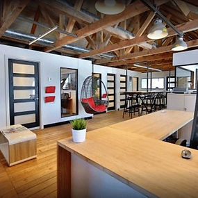 Rocky_Vachon_Immobilier_Design_Bureau_Co