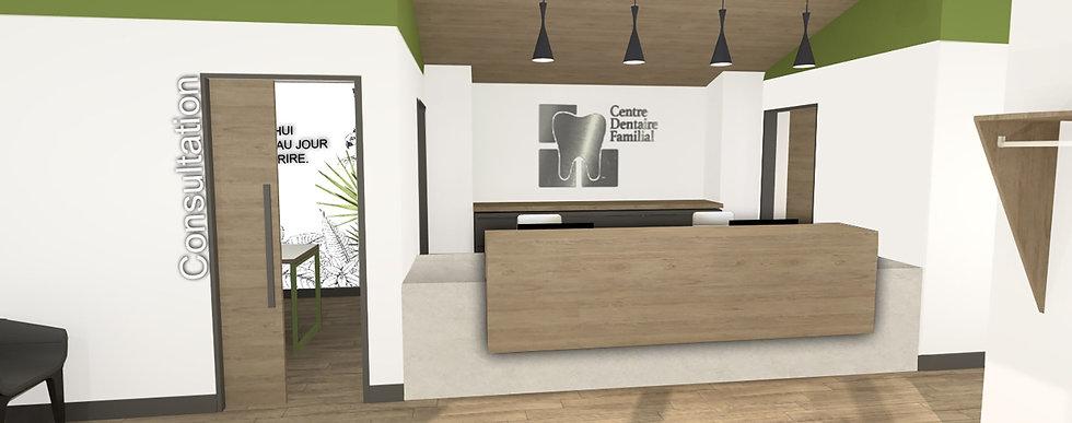 Centre_Dentaire_Familial_Mascouche_Denta
