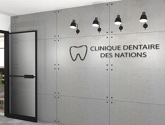 Clinique_dentaire_des_Nations_Dental_Cli