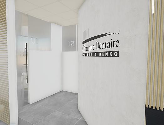 Clinique_Dentaire_Drs_Prieur-Benko_Denta