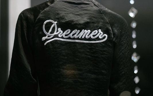 Dreamer.jpeg