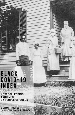 BLACK COVID 19 INDEX Marketing.png