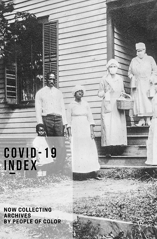 COVID-19 Index 3.png