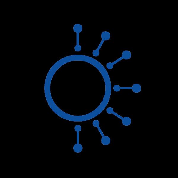 circle diagram 4-01.png