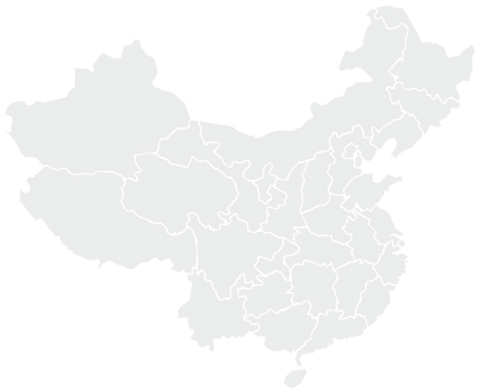 1000px-China_Blank_Map_with_Province_Nam