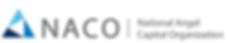NACO-Logo.png