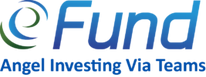 cropped-E-Fund-Logo-Final.png