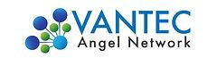 morganhueston_vantec_logo_2x-100-e148649