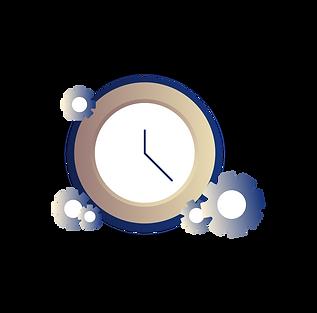 clock2-02.png