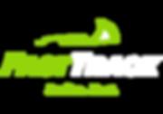 FastTrack_Logo.png