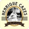 biografia Henrique Cazes