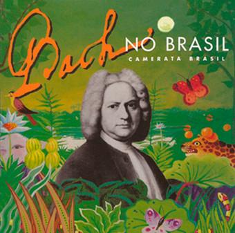 Concerto 2 Violinos (Bach)