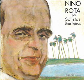 Trastaverina (Nino Rota)