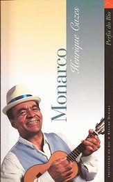 Perfis do Rio Henrique Cazes Relume Dumará  2003
