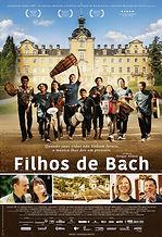 Um filme de Ansgar Ahlers Trilha sonora Henrique Cazes 2015