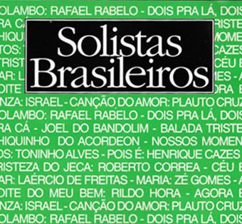 Pois é (Ataulfo Alves)