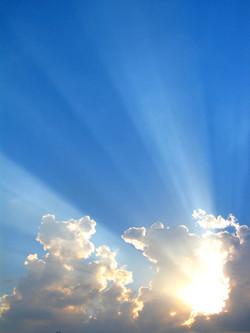 pure-sun-1478556-1279x1705.jpg