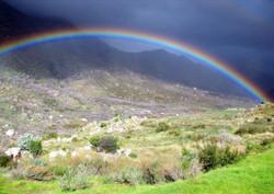 rainbow-of-god-1190463-1279x906.jpg