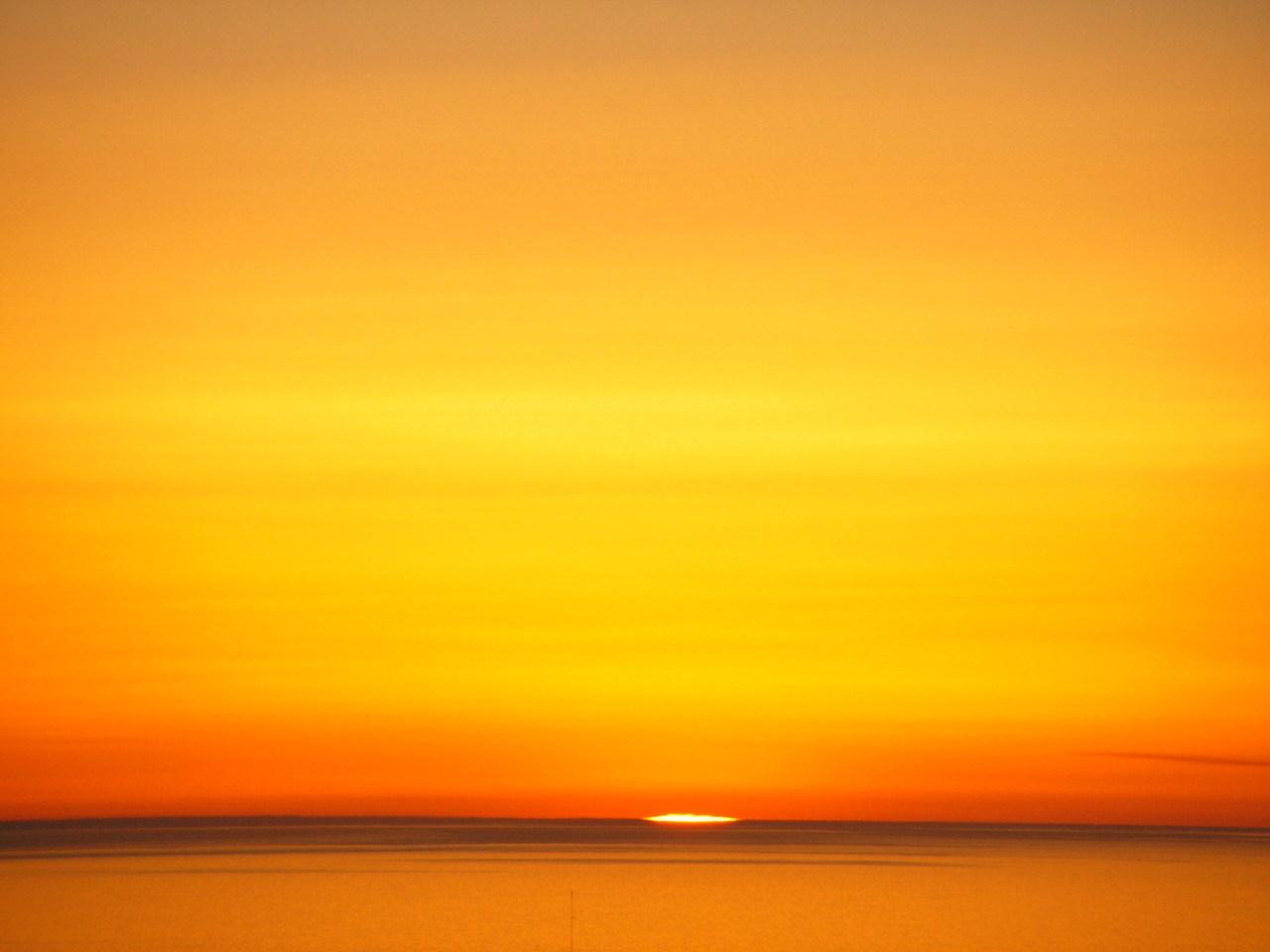 good-morning-mr-sun-1396751-1280x960.jpg
