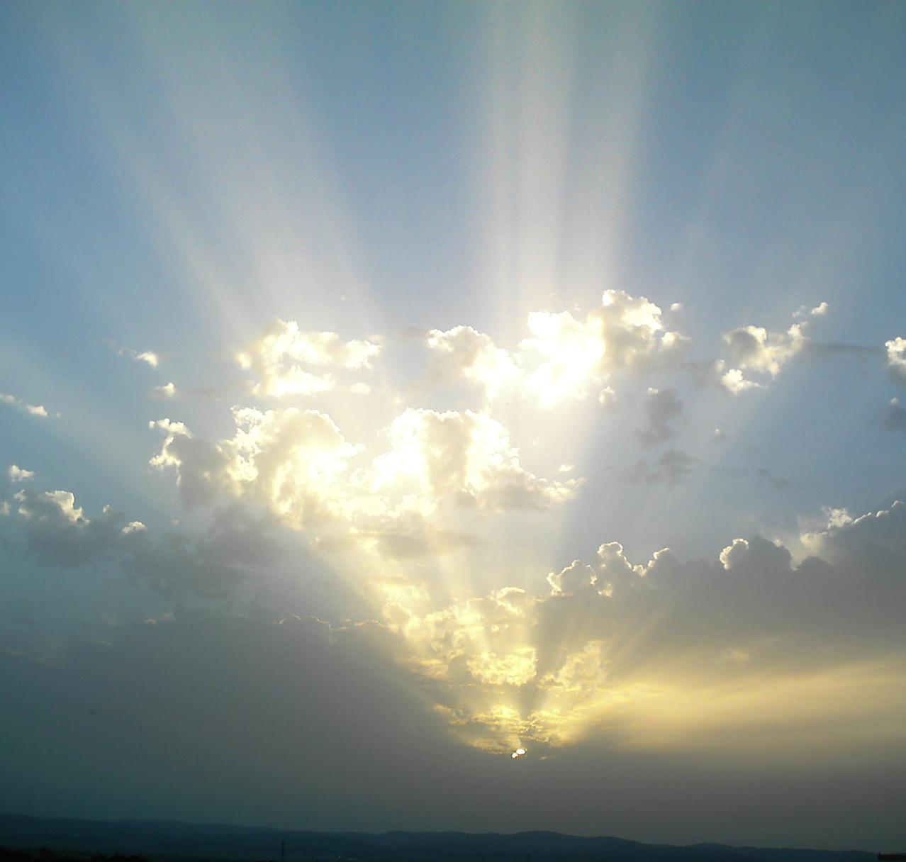 sunset-1-1402921-1278x1216.jpg