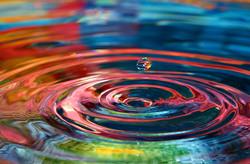 colors-1383652.jpg
