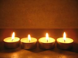 candles-1315698-1280x960.jpg