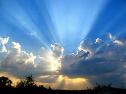 sun-burst-1478549-1280x960.jpg