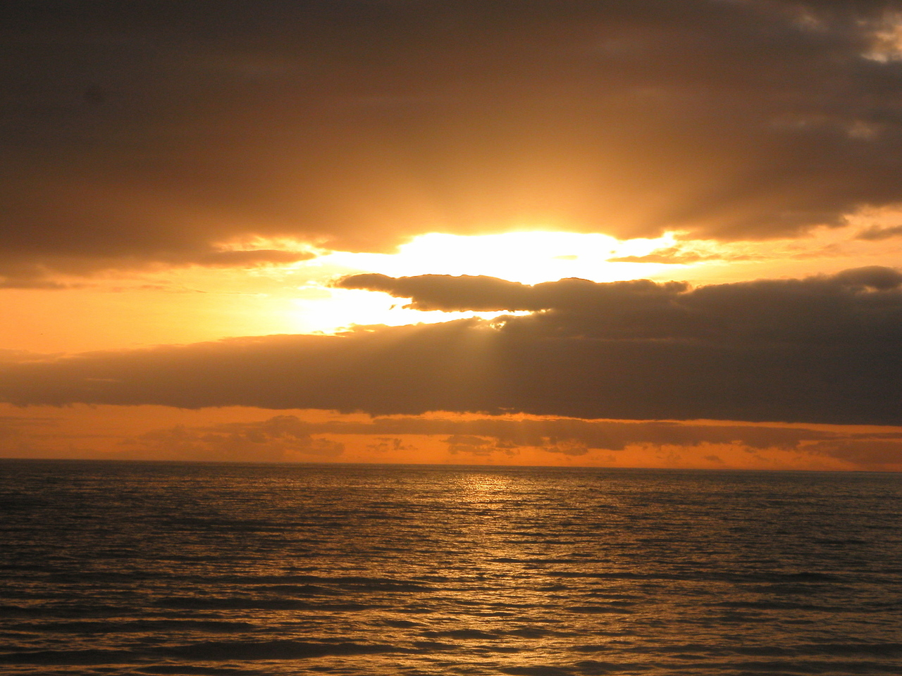 sunrise-1381216-1280x960.jpg