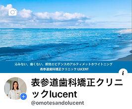 20190104_175804000_iOS.jpg