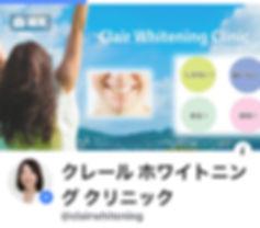 20190104_180051000_iOS.jpg