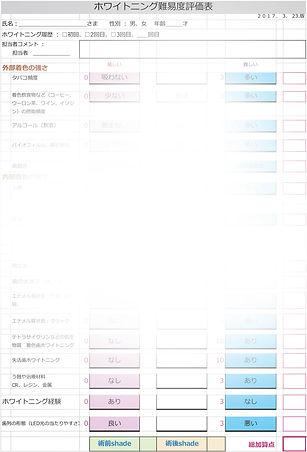 評価表3.jpg