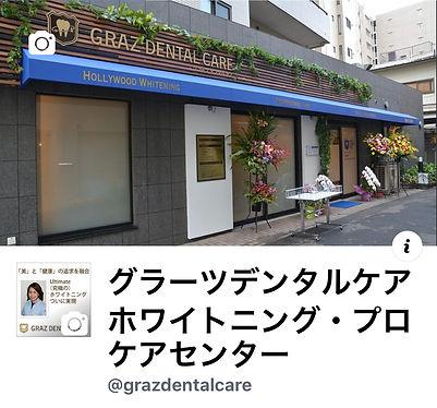 20190104_174546000_iOS.jpg